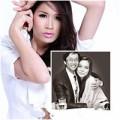 Làng sao - Trang Trần luôn coi Hà Hồ là ''tấm gương