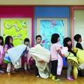 Làm mẹ - Mẫu giáo Đài Loan: không tốt, không ai học