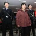 Tin tức - Trung Quốc tử hình bác sĩ buôn bán trẻ sơ sinh