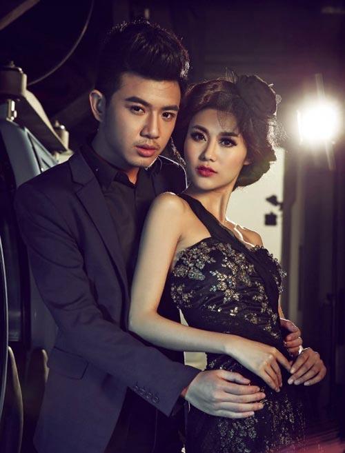 dung dai dot nhuong chong cho ke khac - 1