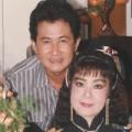 Làng sao - Chồng của NSƯT Mỹ Châu qua đời tại Mỹ