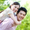 Eva tám - Vài lời gửi chồng trước thềm năm mới