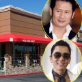 Nhà đẹp - Cơ ngơi 'hái ra tiền' của sao Việt ở Mỹ