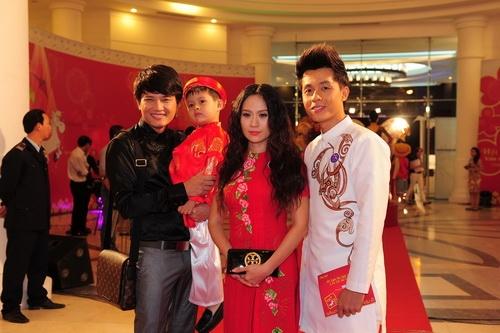 """lam chi khanh da chan """"nghien"""" khoe nguc? - 15"""