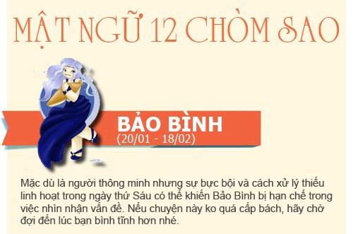 boi tinh yeu ngay 17/01 - 1