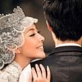 Eva tám - Bàng hoàng khi anh cưới vợ