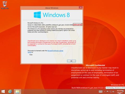 ro ri nhung hinh anh ban cap nhat cho windows 8.1 - 4