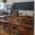 Tin tức - 900 học sinh Nhật bị ngộ độc thực phẩm