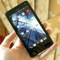 Eva Sành điệu - HTC One nguyên mẫu dùng vỏ nhựa bất ngờ xuất hiện
