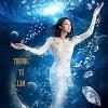Phim của Hoa hậu Thế giới đại náo phòng vé dịp Tết