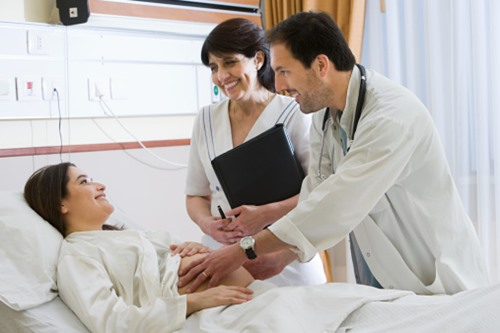 4 xet nghiem dung bo qua khi bau bi - 2
