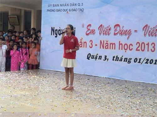 phuong my chi sai chinh ta van duoc bang khen - 7