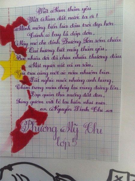 phuong my chi sai chinh ta van duoc bang khen - 3