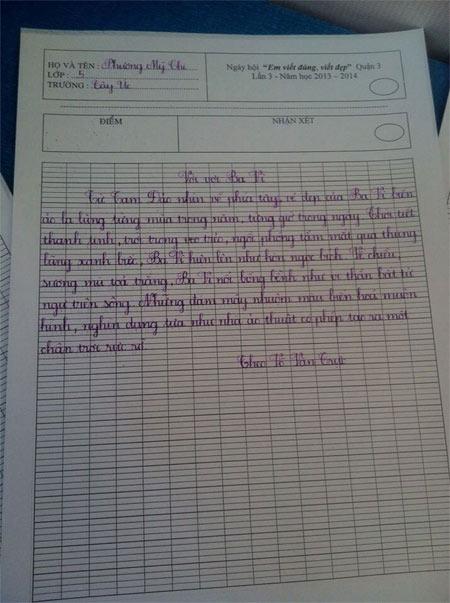 phuong my chi sai chinh ta van duoc bang khen - 10
