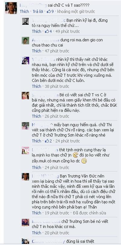 phuong my chi sai chinh ta van duoc bang khen - 4