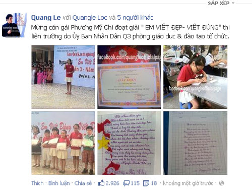 phuong my chi sai chinh ta van duoc bang khen - 1