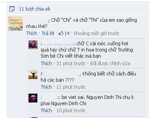 phuong my chi sai chinh ta van duoc bang khen - 5