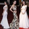 Thời trang - Trương Ngọc Ánh sexy đọ sắc cùng dàn mỹ nhân trẻ
