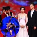 Làng sao - Vợ Phan Thanh Bình dừng cuộc chơi sớm