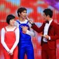 Video - BNHV liveshow 3: Tim - Diễm My - Thu Thủy đối đầu