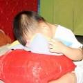 Tin tức - Bé gái 13 tháng tuổi nứt sọ não sau khi đi nhà trẻ