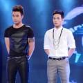 """Làng sao - """"Hoàng tử Ballad"""" dừng chân tại VN Idol"""