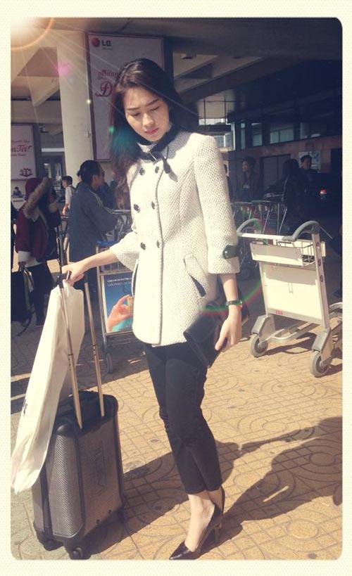 tuan qua: huong giang idol nu tinh day cuon hut - 12