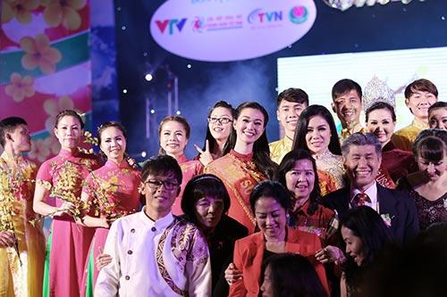 khanh my duyen dang hoi ngo hh phuong nguyen - 13