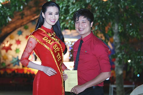khanh my duyen dang hoi ngo hh phuong nguyen - 5