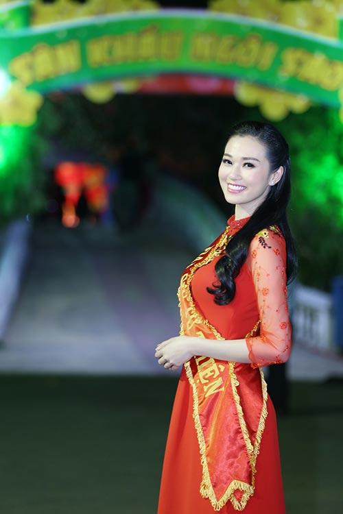 khanh my duyen dang hoi ngo hh phuong nguyen - 2