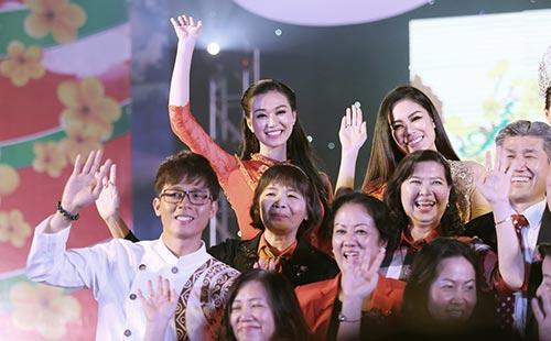 khanh my duyen dang hoi ngo hh phuong nguyen - 12