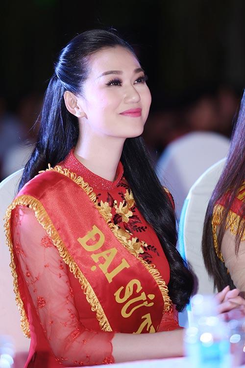 khanh my duyen dang hoi ngo hh phuong nguyen - 10
