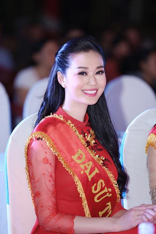 khanh my duyen dang hoi ngo hh phuong nguyen - 11