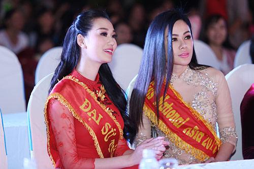 khanh my duyen dang hoi ngo hh phuong nguyen - 8