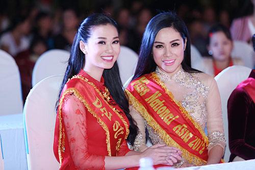 khanh my duyen dang hoi ngo hh phuong nguyen - 9