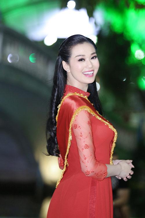 khanh my duyen dang hoi ngo hh phuong nguyen - 6
