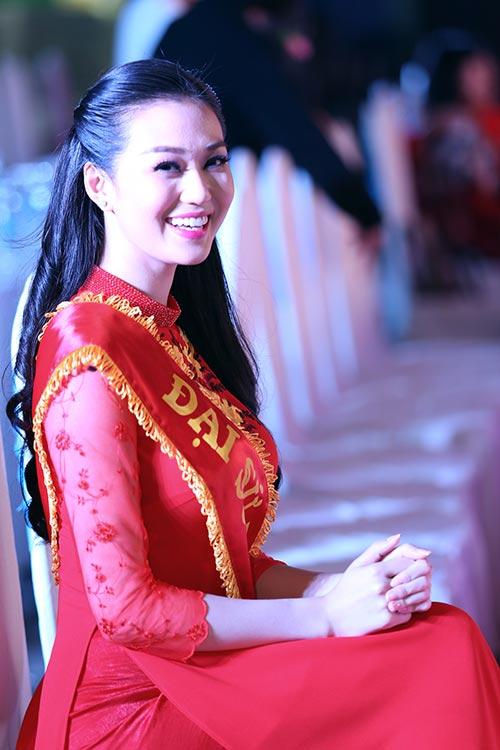 khanh my duyen dang hoi ngo hh phuong nguyen - 7