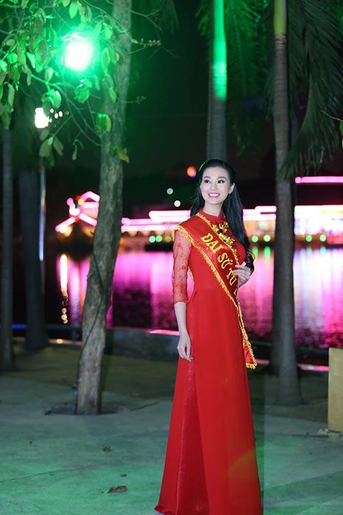 khanh my duyen dang hoi ngo hh phuong nguyen - 1