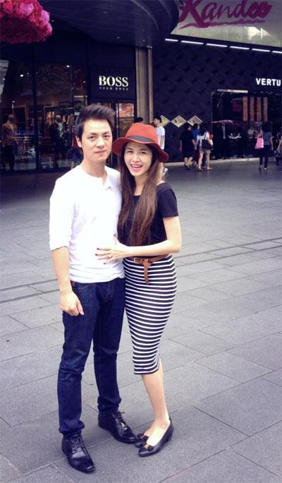 dang khoi gui loi yeu thuong toi me va vo - 8