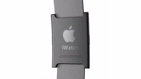 lg se san xuat man hinh cong cho apple iwatch - 2