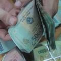 Mua sắm - Giá cả - Thưởng Tết khối ngân hàng: Nhân viên ít kỳ vọng