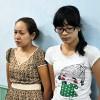 Bảo mẫu hành hạ trẻ lĩnh án 3 năm tù