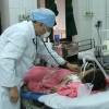 Tử vong do nhiễm cúm A/H5N1 sau khi ăn thịt vịt chết