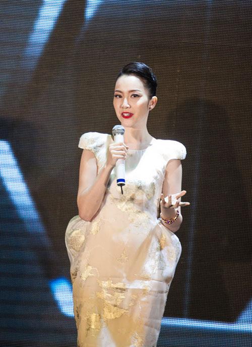linh nga dam me mot vay hinh chuong - 3