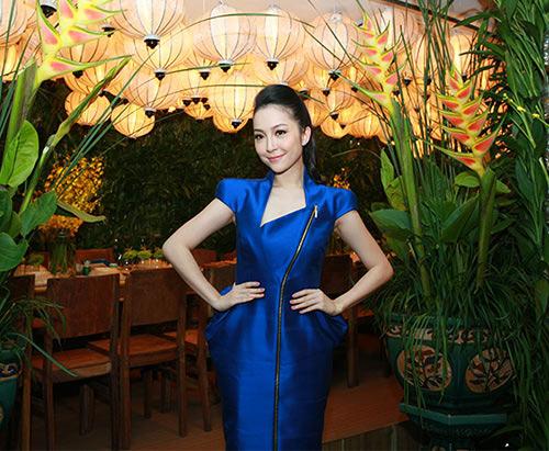 linh nga dam me mot vay hinh chuong - 4