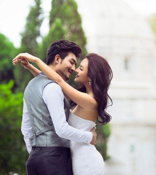 khon kho vi bo khong chiu buong tha - 2