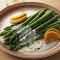 Sức khỏe - 6 thực phẩm giúp bạn hưng phấn