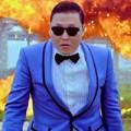 Làm đẹp - Sao Gangnam Style bị ép phẫu thuật thẩm mỹ