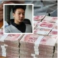 Tin tức - TQ: Thiếu gia chi 3,5 tỷ đồng thuê bạn gái chơi Tết
