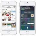Eva Sành điệu - Apple phát hành iOS 7.1 beta 4 tới đối tác thử nghiệm